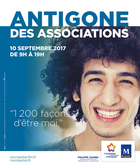 guide associations montpellier